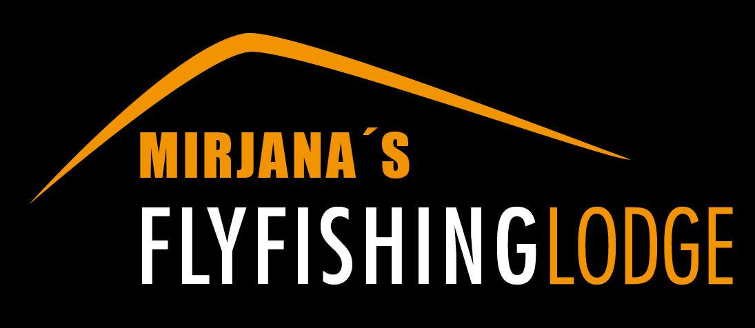 Fliegenfischen in Slowenien